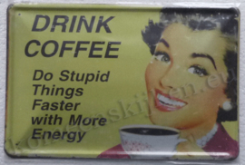 wand bord drink coffee 20-30 cm