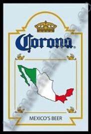 reclamespiegel corona
