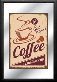 wandspiegel coffee, get more!