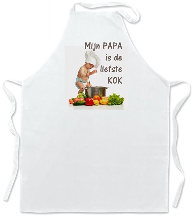 000 Mijn papa is de liefste kok.jpg