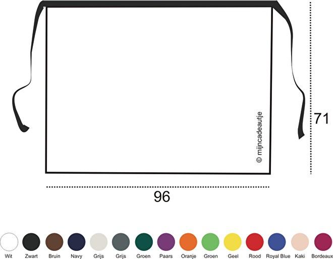 5210 Maatvoering - sloof klein.jpg