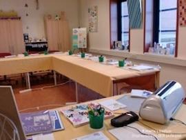 JEJE workshop 24-4-2010