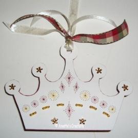 Kroonkaart 1