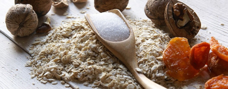 Wat is erythritol?