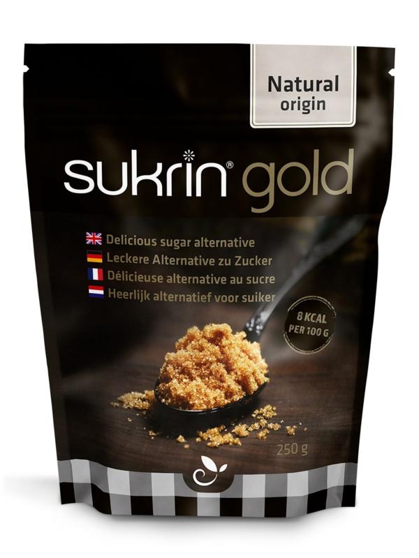 Sukrin Gold (250g)