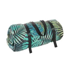 picknickkleed palm