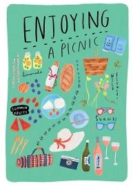 picknicktips