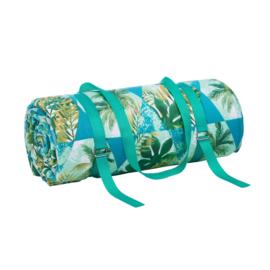 picknickkleed botanica