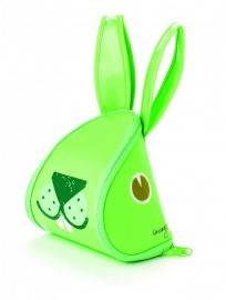 lunchkoeltasje konijn