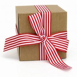 cadeaubonnen