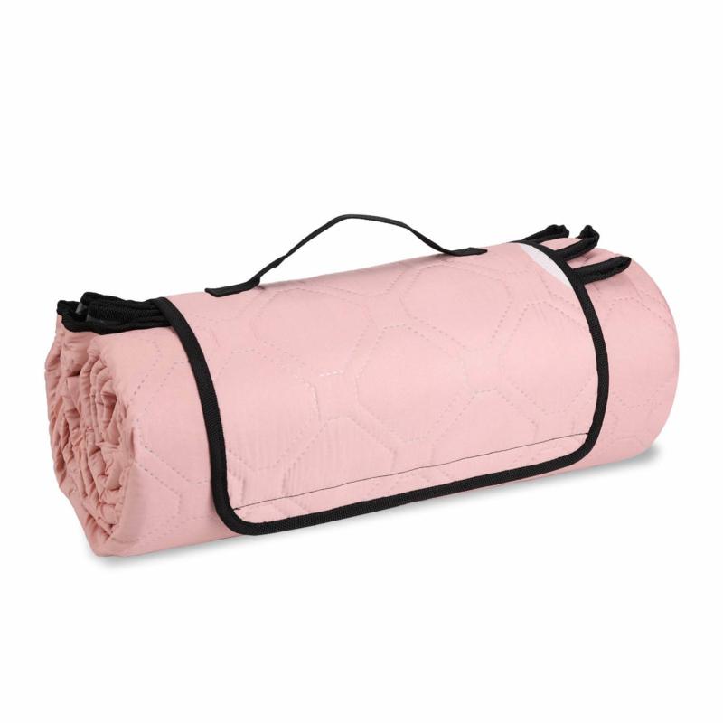 picknickkleed flamingo XL
