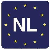 eurovlag met nl