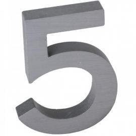 3-d Huisnummer 5