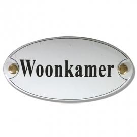 Emaille standaard Woonkamer