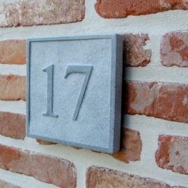 Belgisch natuursteen artnr.square 1