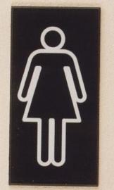 Gravoglas pictogram art nr. 4802