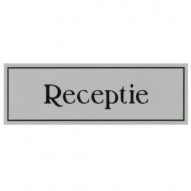 Receptie