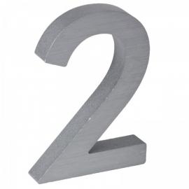 3-d Huisnummer 2