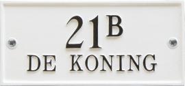 Klassiek artnr.kc78