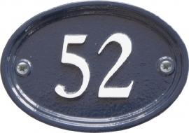 Klassiek artnr.kc72