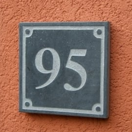 Belgisch natuursteen artnr.square 2