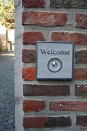 Belgisch natuursteen artnr.welcome1