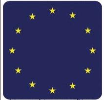 euro vlag