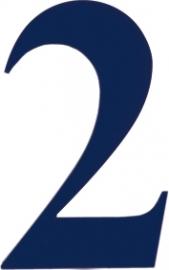 Huisnummers 1-10