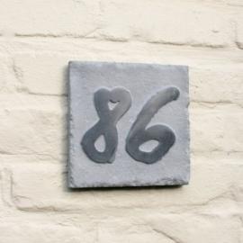 Belgisch natuursteen artnr.style6