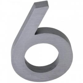3-d Huisnummer 6