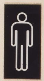 Gravoglas pictogram art nr. 4801