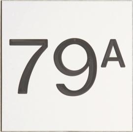 Kunststof artnr.7203