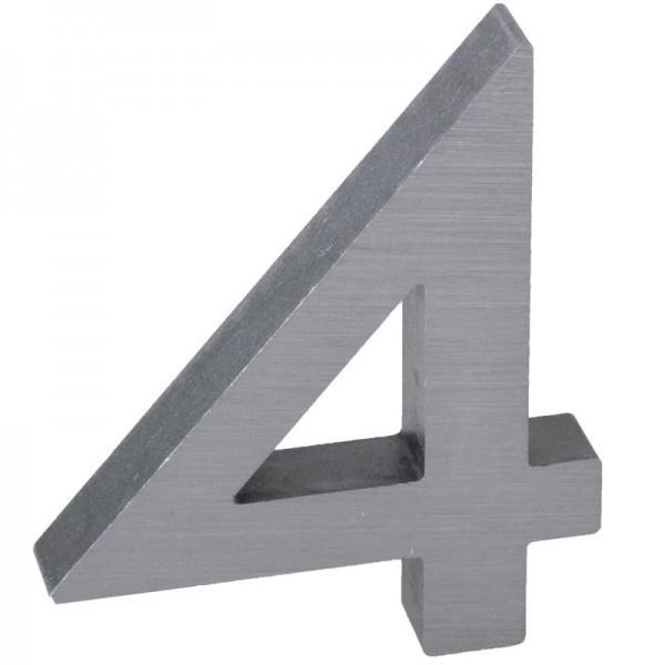 3-d Huisnummer 4