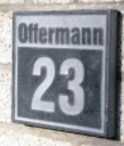Belgisch natuursteen artnr.style1