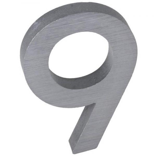 3-d Huisnummer 9