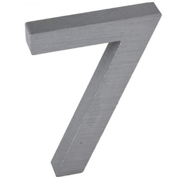 3-d Huisnummer 7