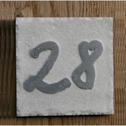 Belgisch natuursteen artnr.square 5