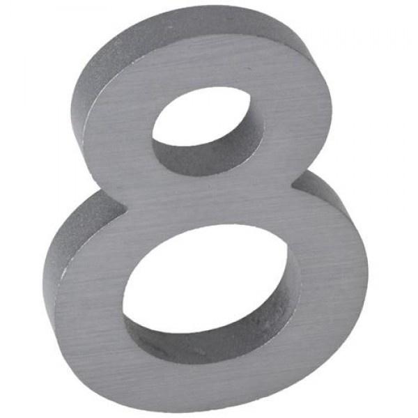3-d Huisnummer 8