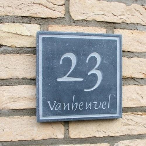 Belgisch natuursteen artnr.style4