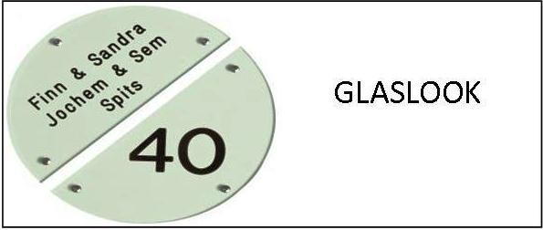 001glaslook.jpg