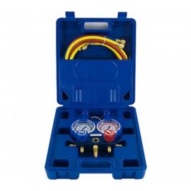 Manifold set R32 P6002B