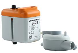 Sauermann SI-33 30 L/U
