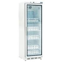 Display koeling 400 Ltr.  CD087650