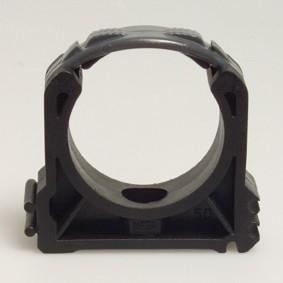 PVC Buisklem 50mm doorsnede