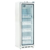 Display koeling 400 Ltr.  CD087650