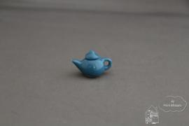 thee- en koffiepotten