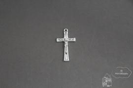 Bedel kruis