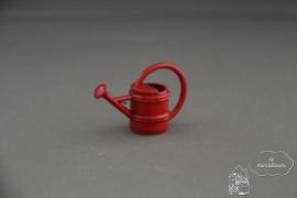 Rode gieter