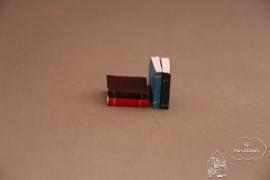 Boeken set