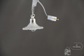 Hanglamp daisy